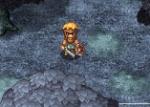 Game Arcuz 2 Dungeons