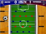 Play Real Foosball free