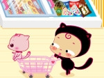 Play Shopping list free