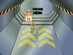 Play Punching Trainer free