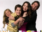 Game iCarly puzzle