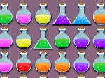 Play Potion Magic free
