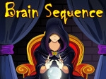 Game Brain Sequence