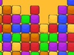 Play Clay Matcher free