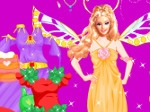 Play Party Barbie free
