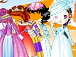 Play Japanese Princess free