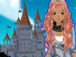Play Princess Mary free