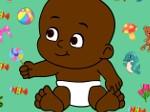 Play Cute Babies free