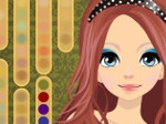 Play Fashion Princesses free