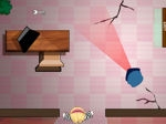 Play Escaping Paris free