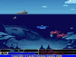 Play Sea Strike free
