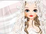 Play Snow Brides free