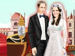 Play Royal Wedding free