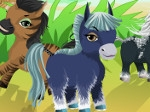 Play Horse Farm Assistant free
