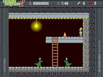 Play Cable Capers 2 free