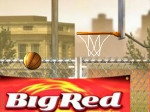 Play Basketball Horse free