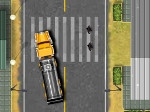 Play American Truck free