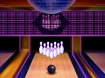 Play Disco Bowling free