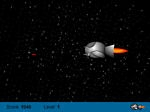 Play Asteroid Belt free