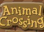 Game Animal Crossing
