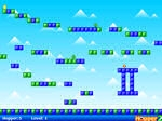 Play Hopper 2 free
