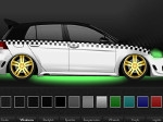 Game Golf 7 Tuning