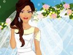 Play Fashion Studio Wedding Dress Design free