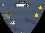 Play Screwball Cat Pinball free