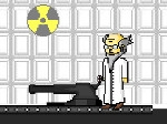 Play Killroom free
