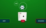 Game Blackjack Master