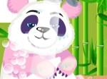 Play Panda care free