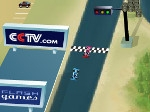 Play F1 mini cars free