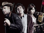 Game Zombieland