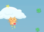 Play Cats astronauts free
