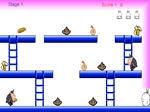 Play Mashimaro free