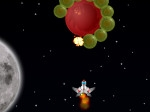 Play Attack of the Space Mutators free