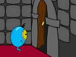 Play Eggard's Adventure free