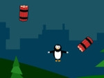 Play Penguin Bomber free