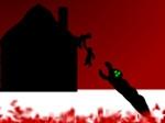 Play Hellworm Arcade free