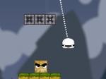 Game Mochi Ninja