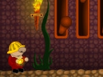 Play Tunnels of Doom free