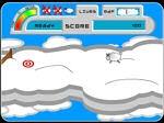 Play Sheep Race free