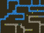 Play Water Maze free