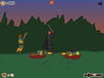 Play Stagknight free