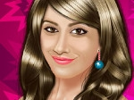 Play Ashley Tisdale Beauty Secrets free