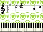 Play The Piano Master free