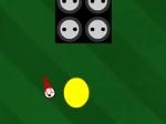 Game Eyeball