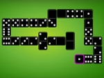 Game Multiplayer Dominoes