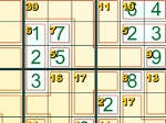 Game Killer Sudoku HD