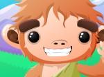 Play Bigfoot Dressup free